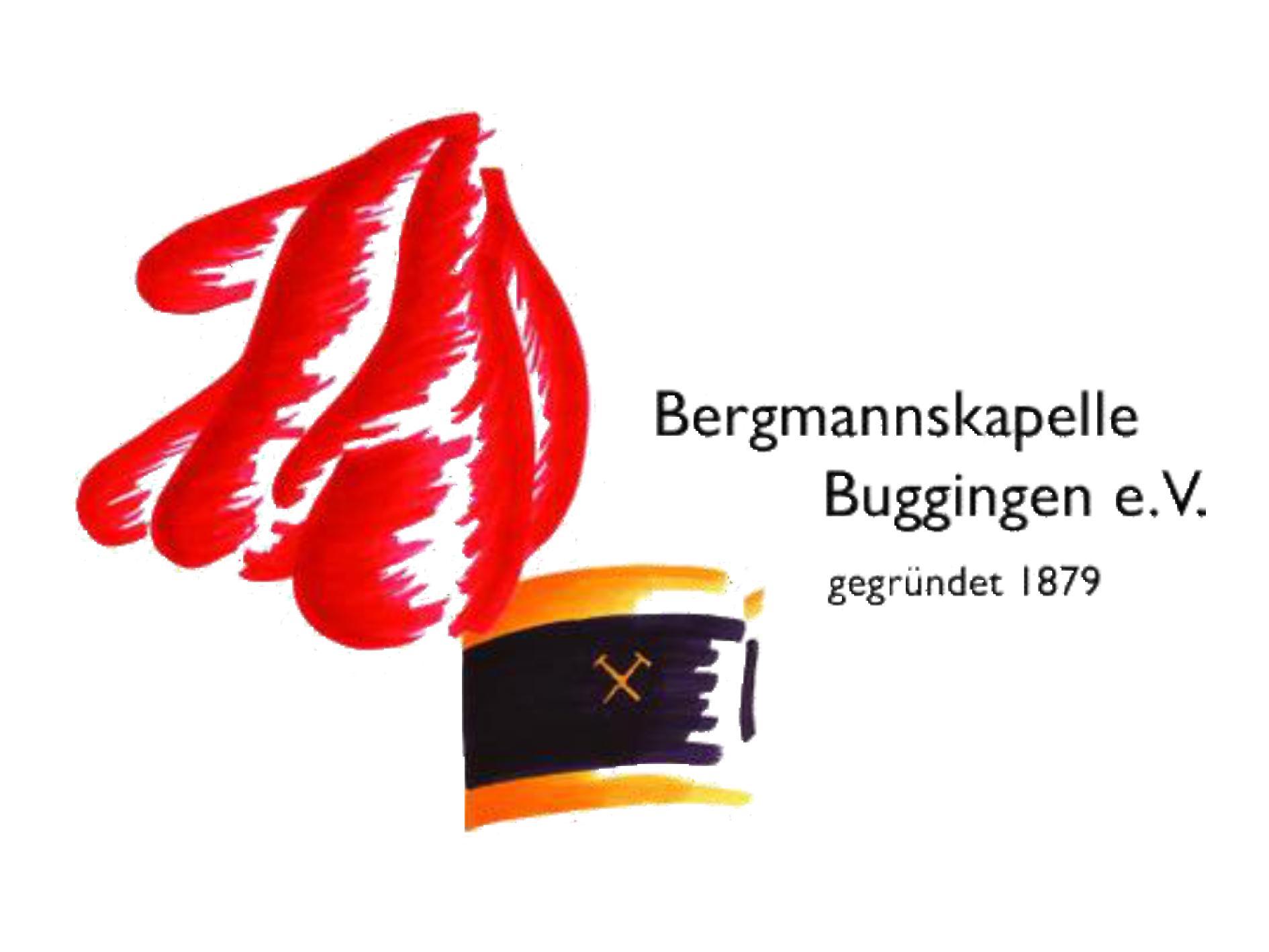 Bergmannskapelle Buggingen