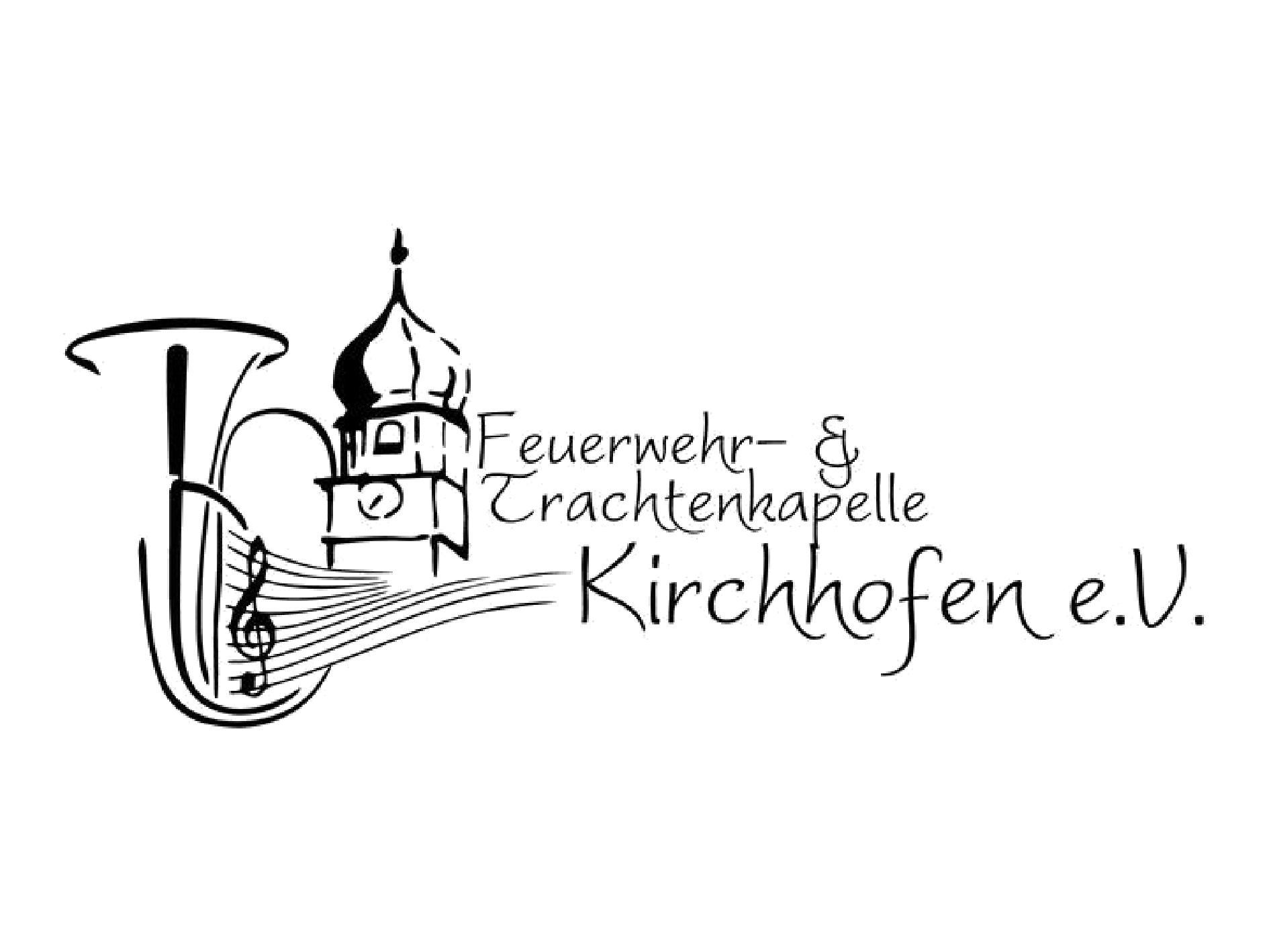 Feuerwehr- und Trachtenkapelle Kirchhofen