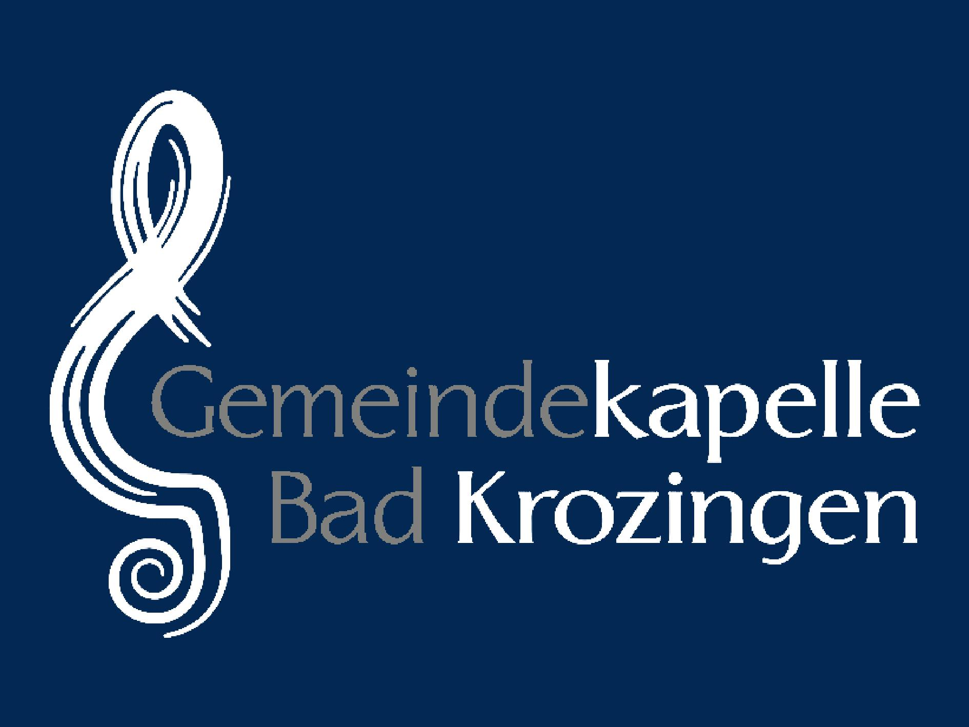 Gemeindekapelle Bad Krozingen