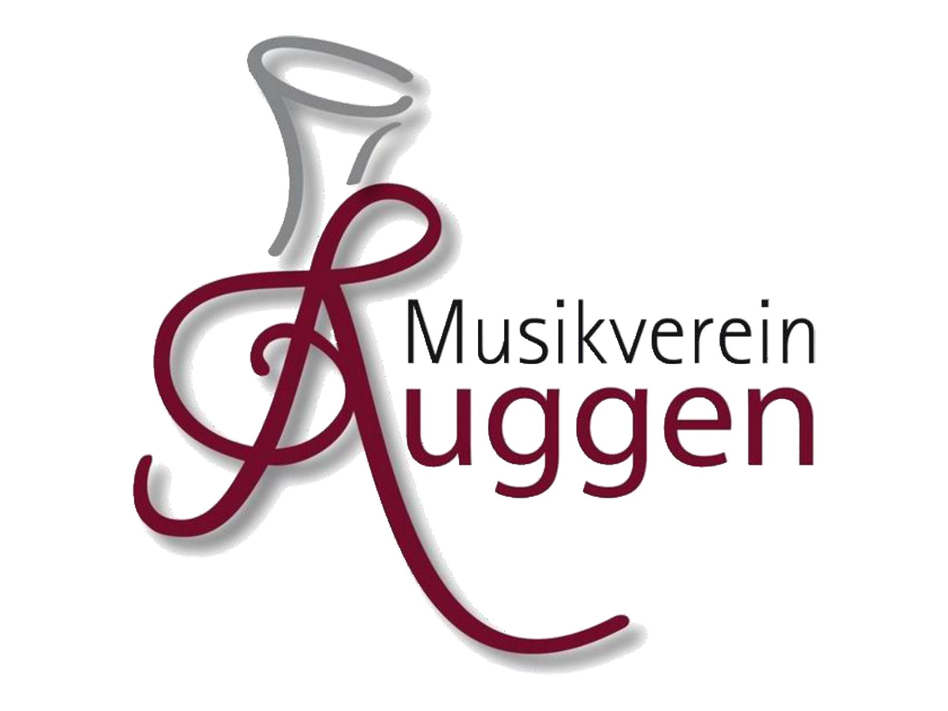 Musikverein Auggen