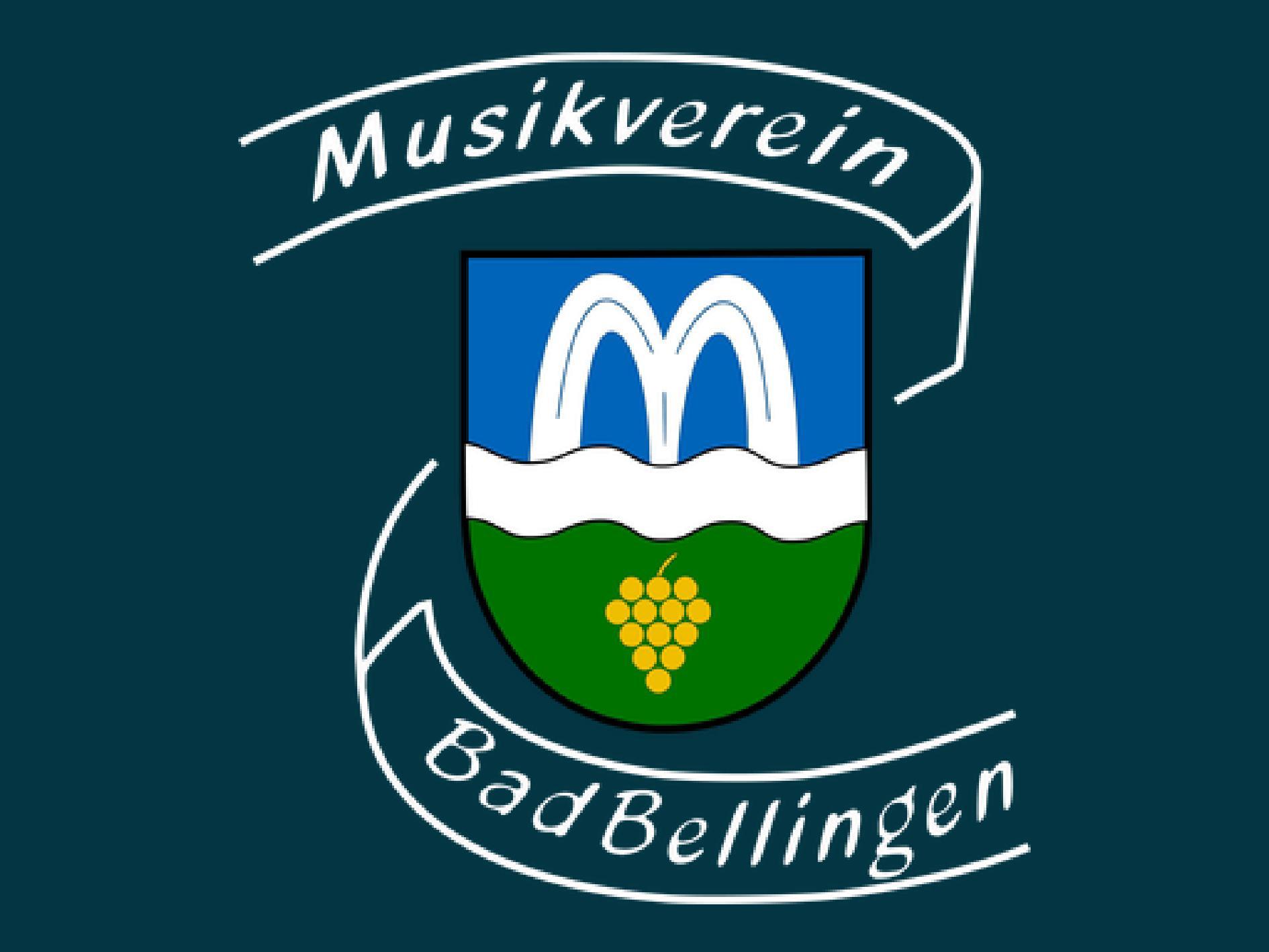 Musikverein Bad Bellingen