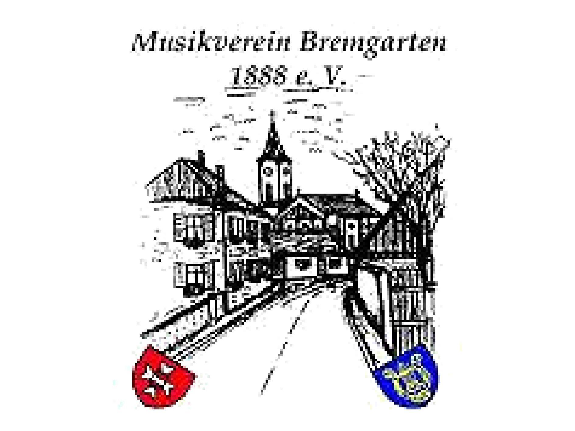 Musikverein Bremgarten