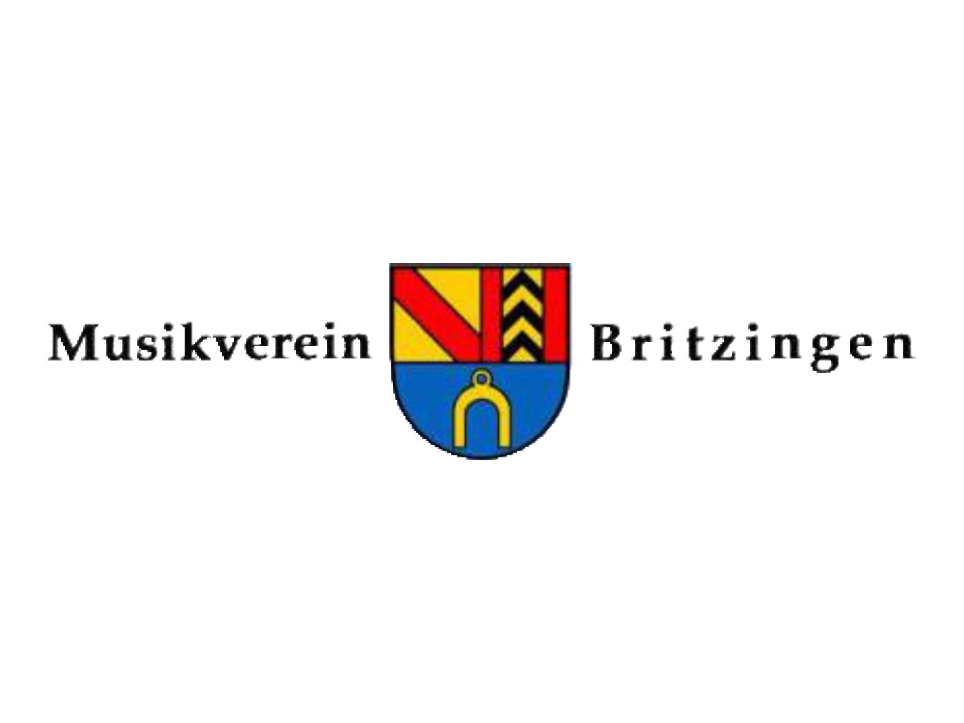 Musikverein Britzingen