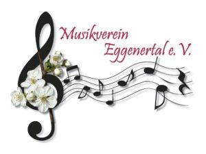 Konzert des Musikverein Eggenertal