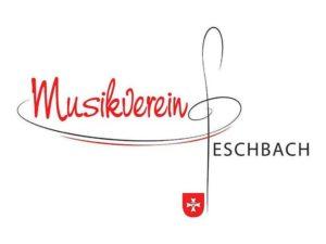 Konzert des Musikverein Eschbach