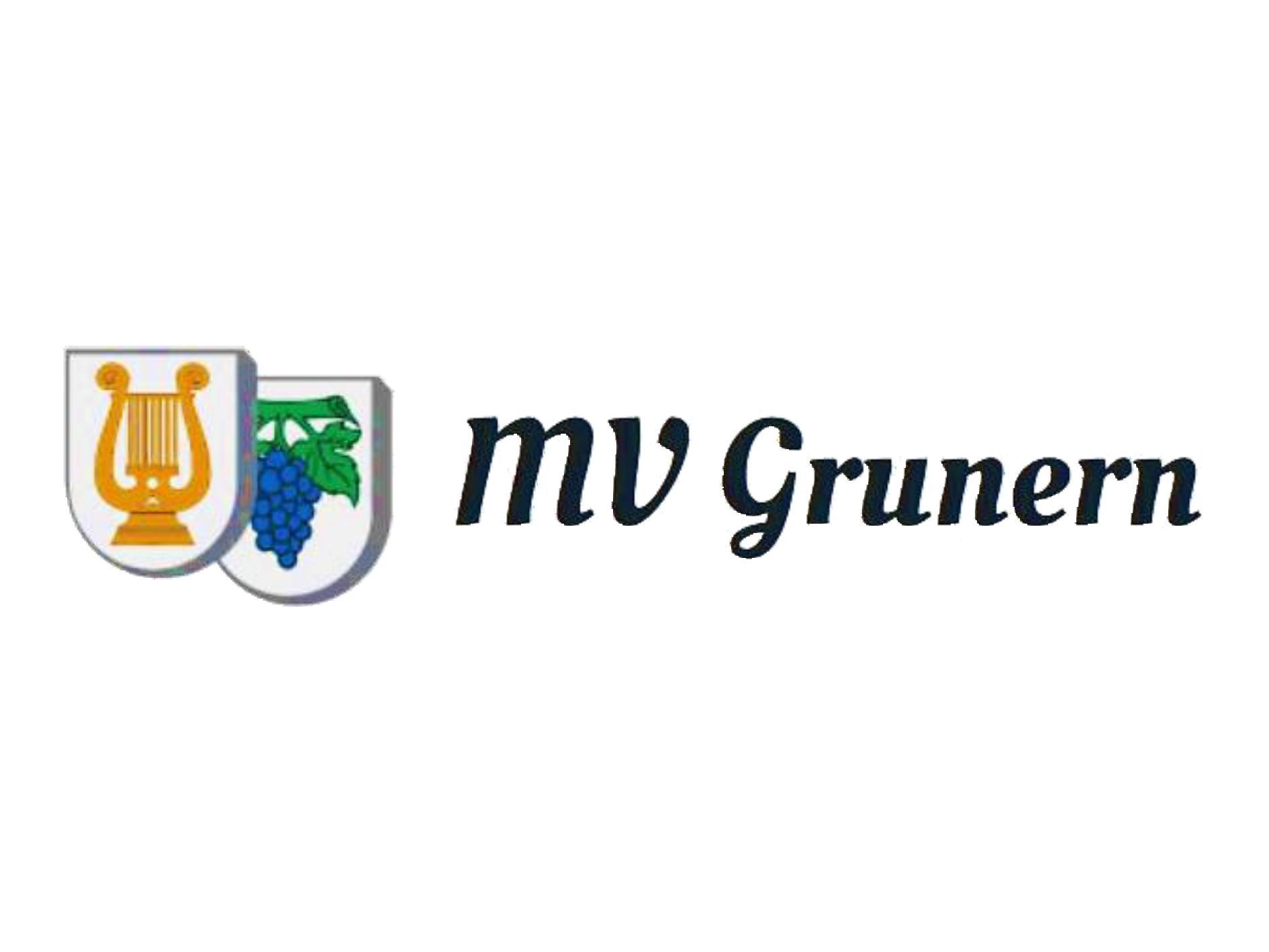 Musikverein Grunern