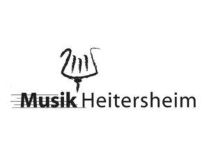 Sommer-Open-Air-Konzert des Musikverein Heitersheim