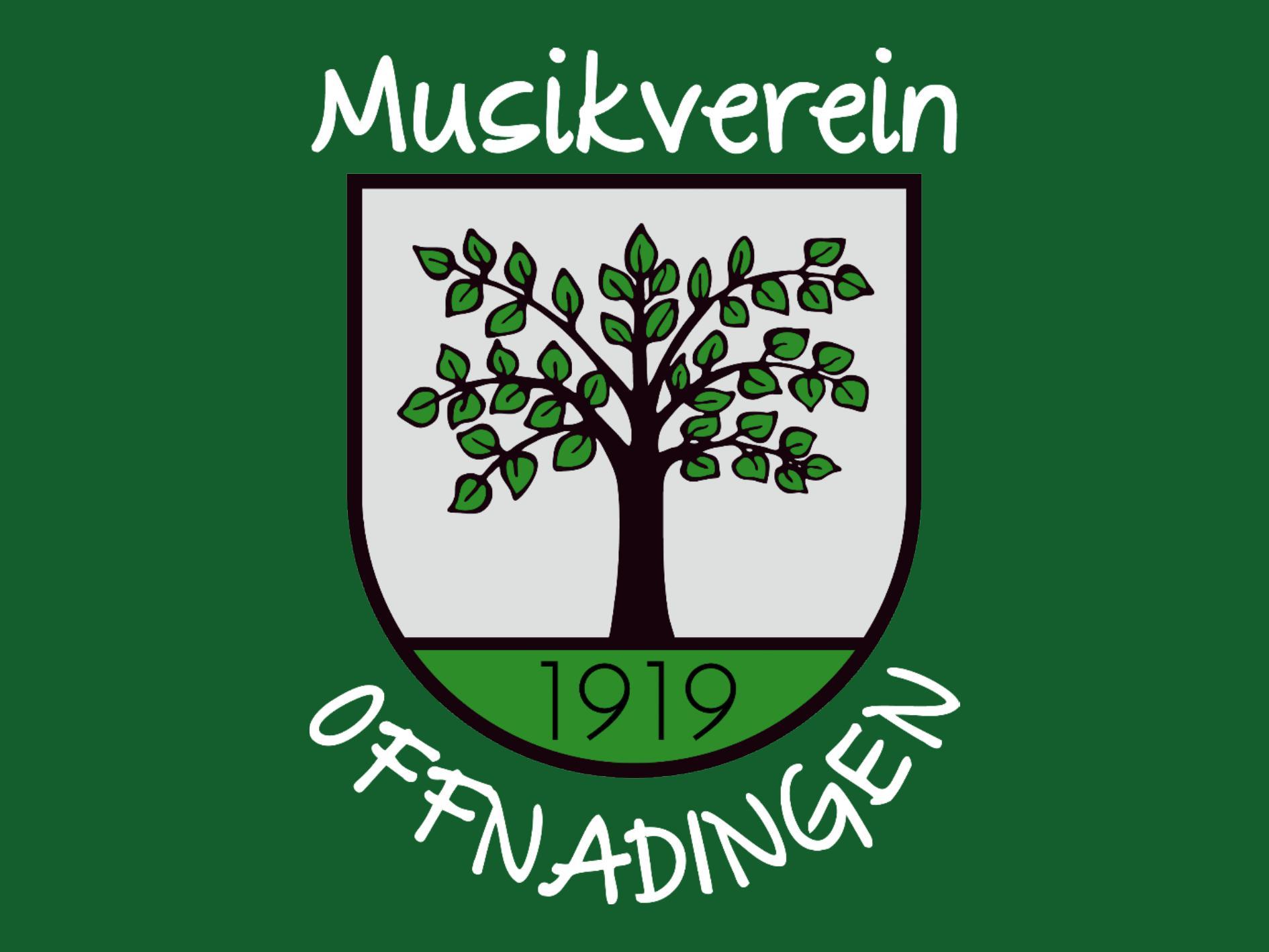 Musikverein Offnadingen