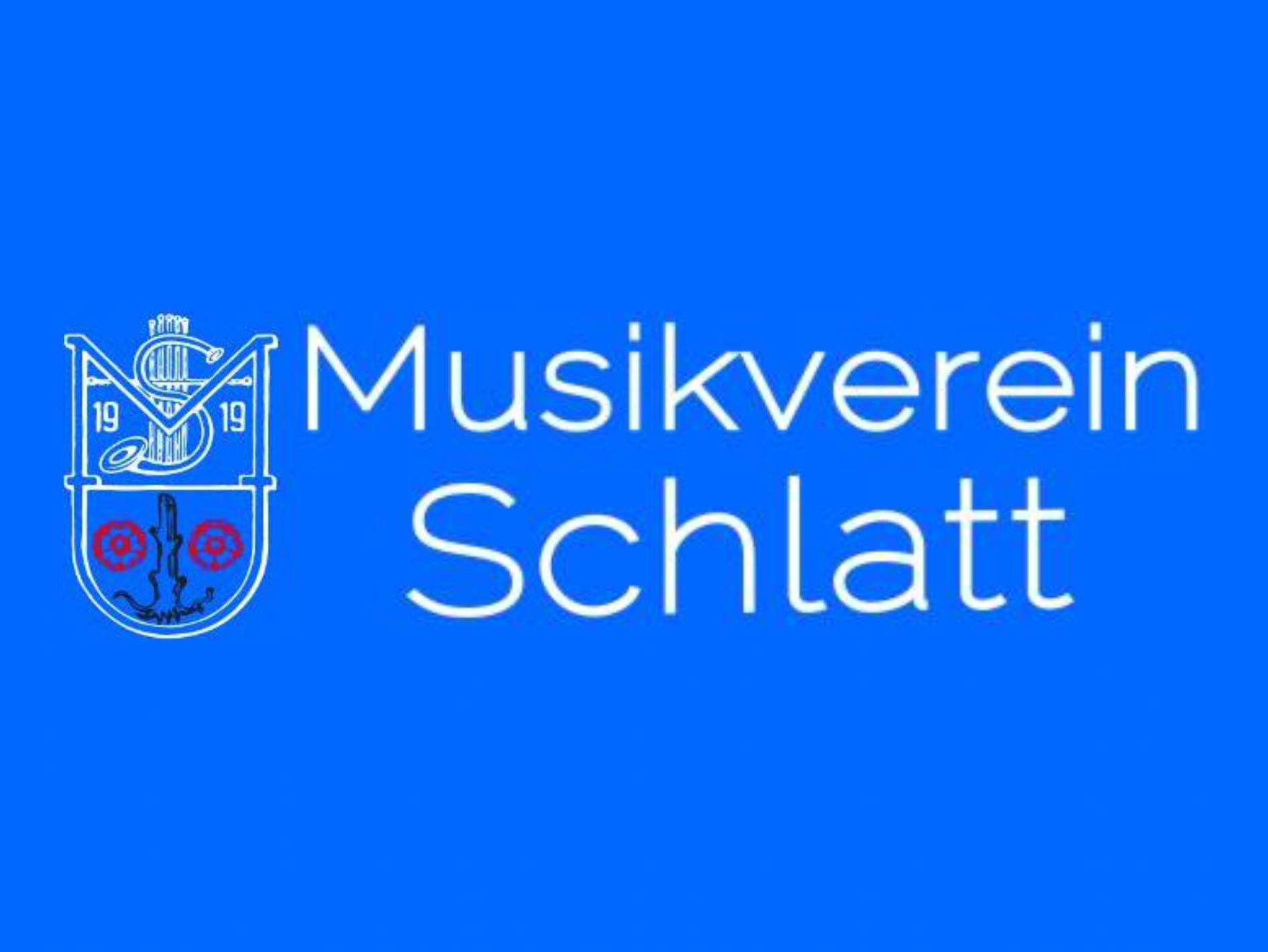 Musikverein Schlatt