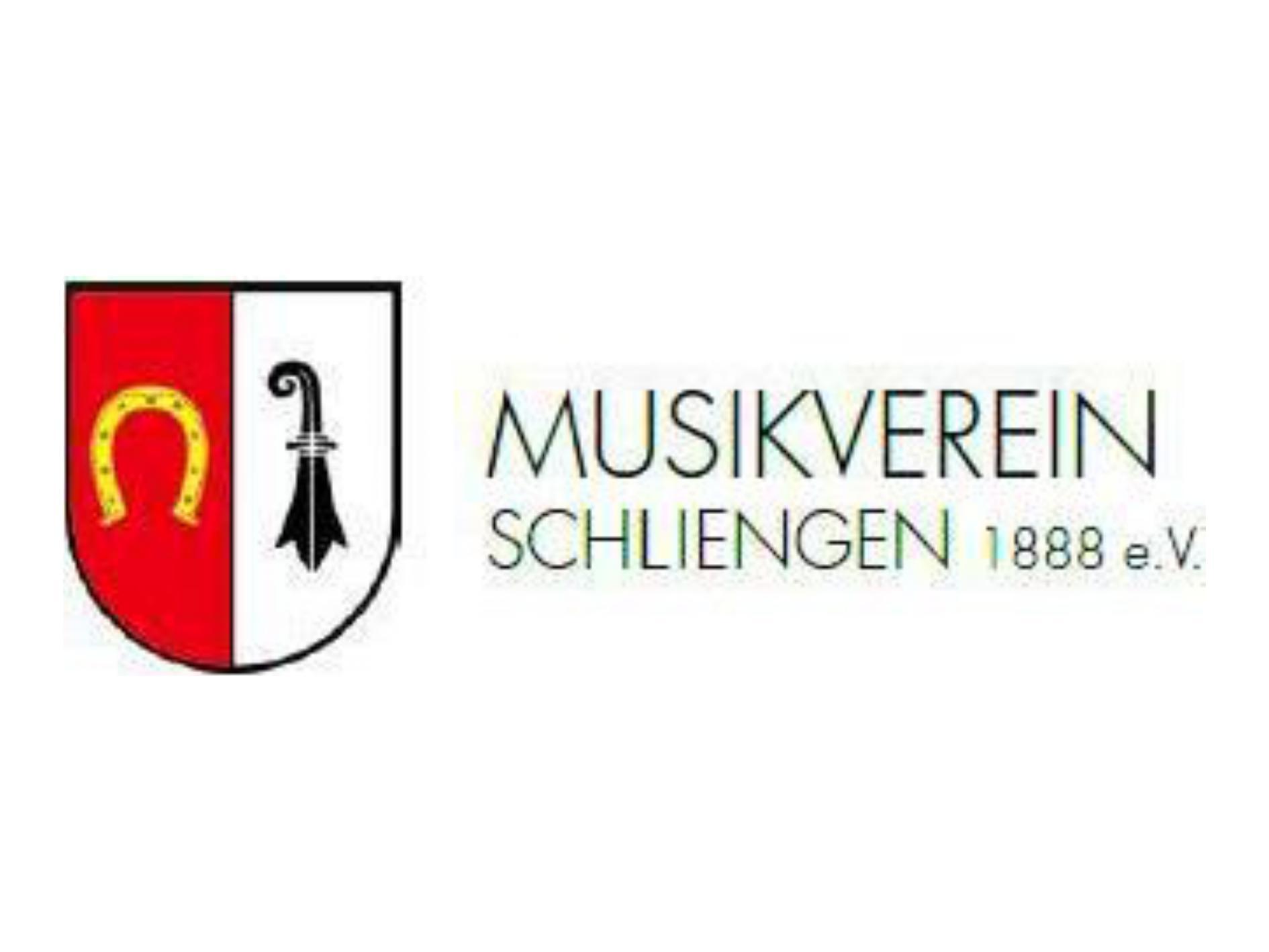 Musikverein Schliengen 1888