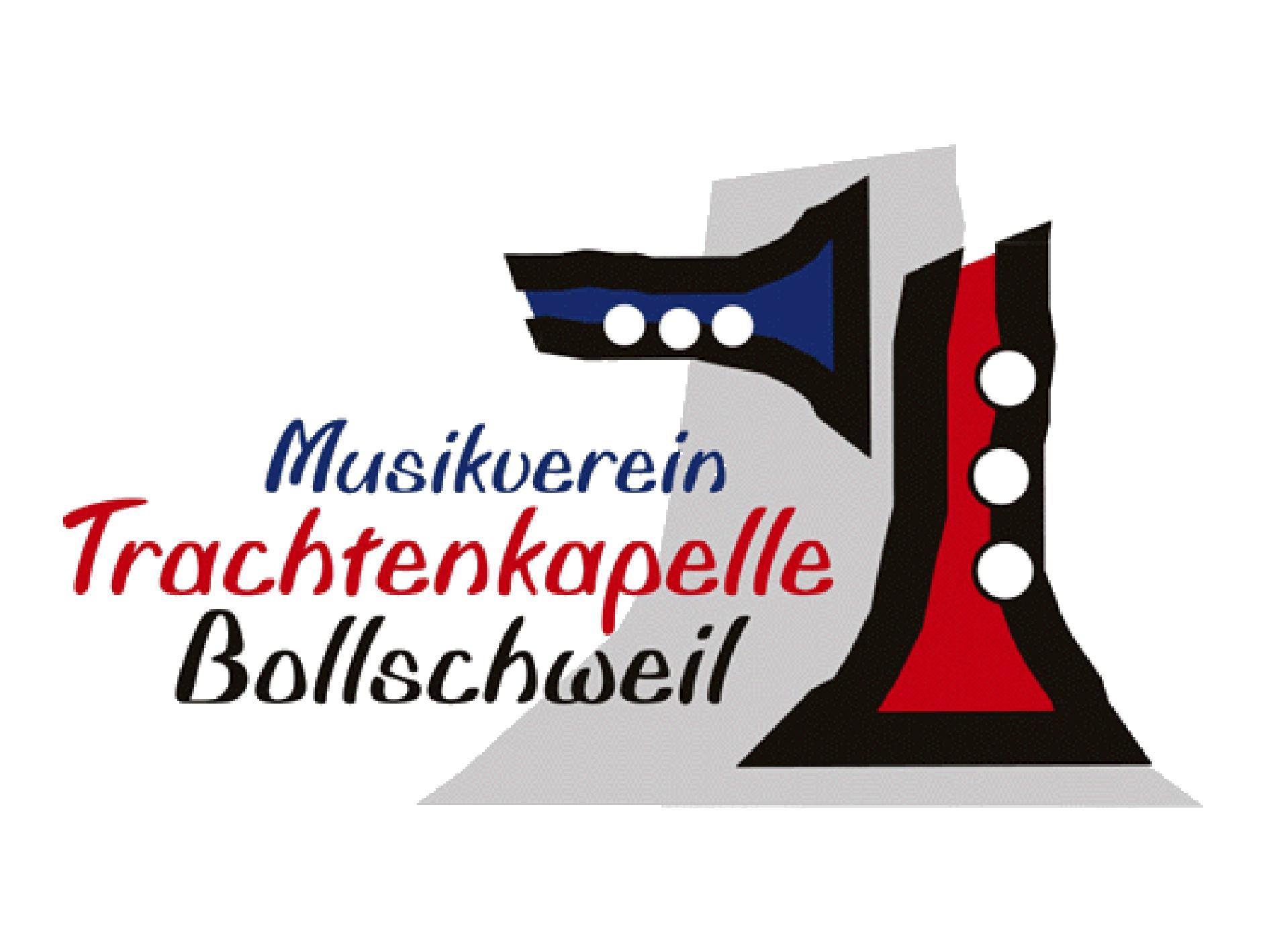 Musikverein-Trachtenkapelle Bollschweil