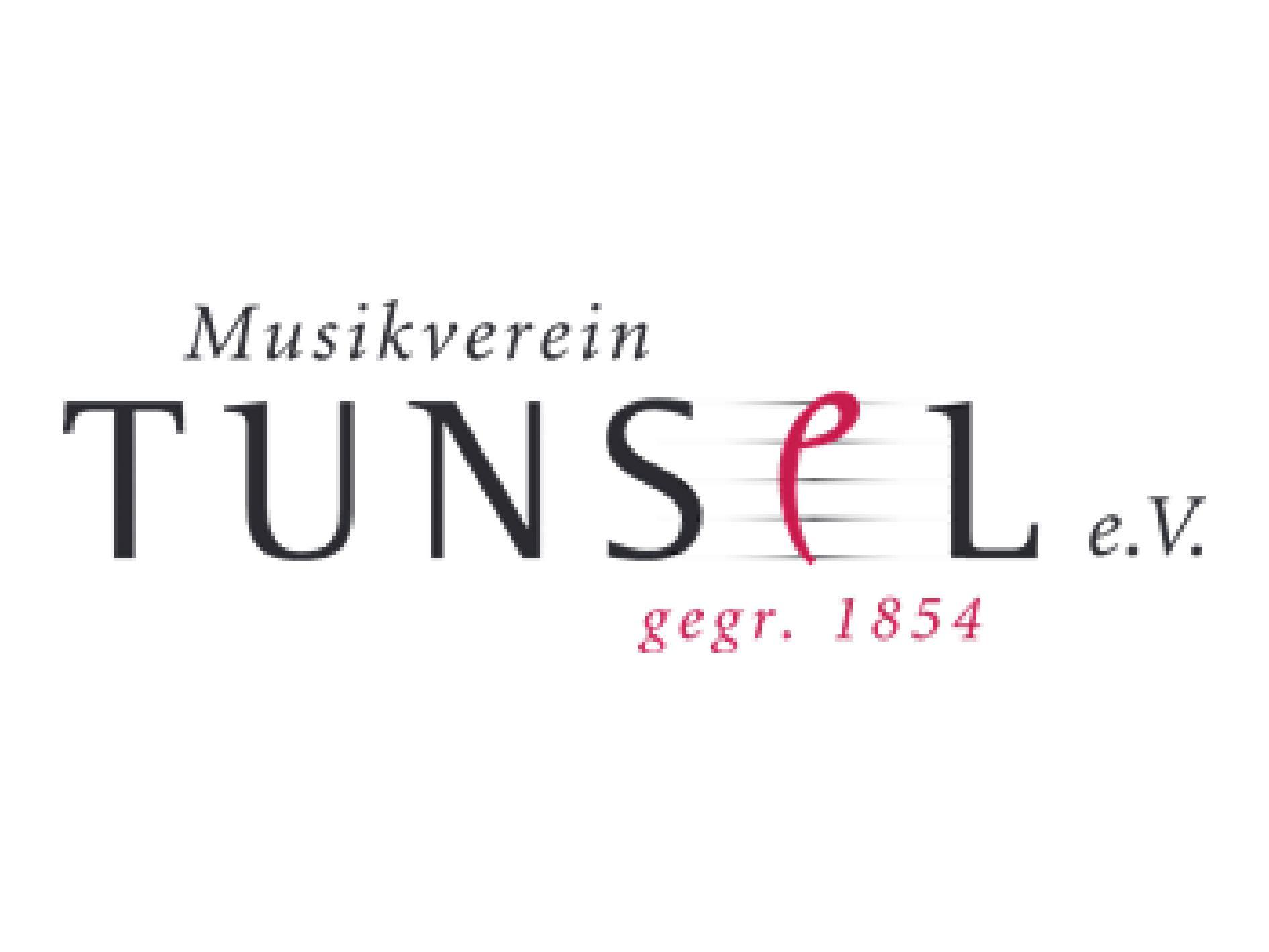 Musikverein Tunsel