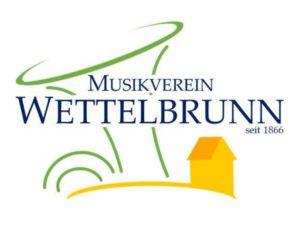 Live-Stream-Konzert des Musikverein Wettelbrunn