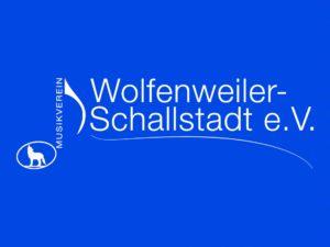 """""""Brezel, Bier und Blasmusik"""" des Musikverein Wolfenweiler-Schallstadt"""