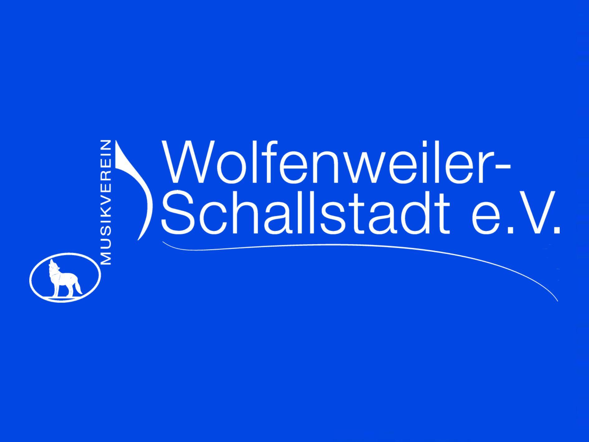 Musikverein Wolfenweiler-Schallstadt