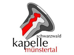 Kinder- und Familienkonzert der Schwarzwaldkapelle Münstertal