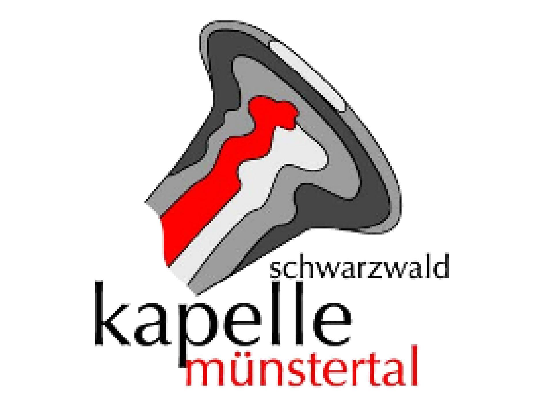 Musikverein Schwarzwaldkapelle Münstertal