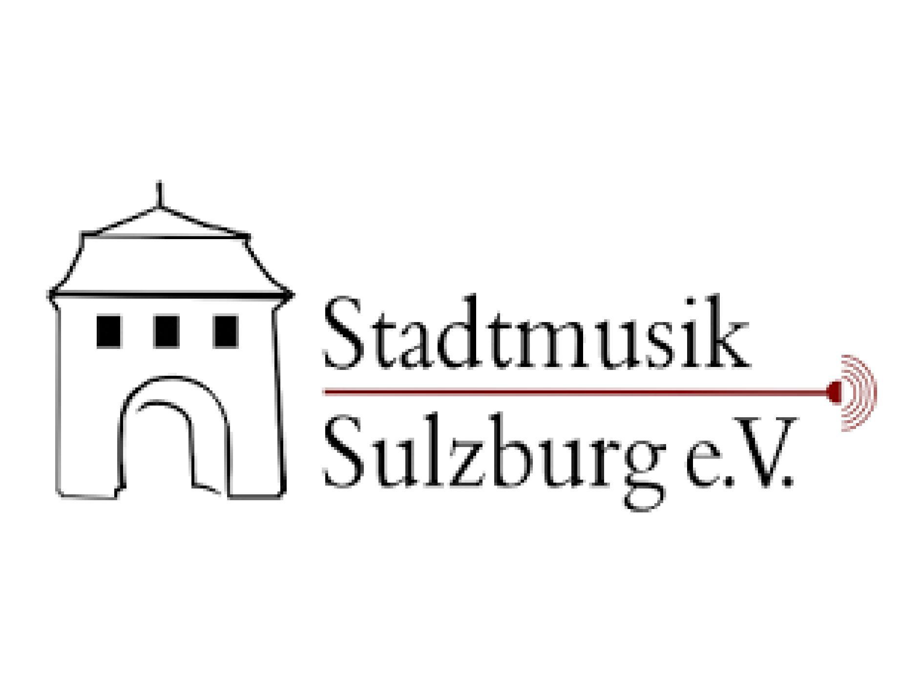 Stadtmusik Sulzburg