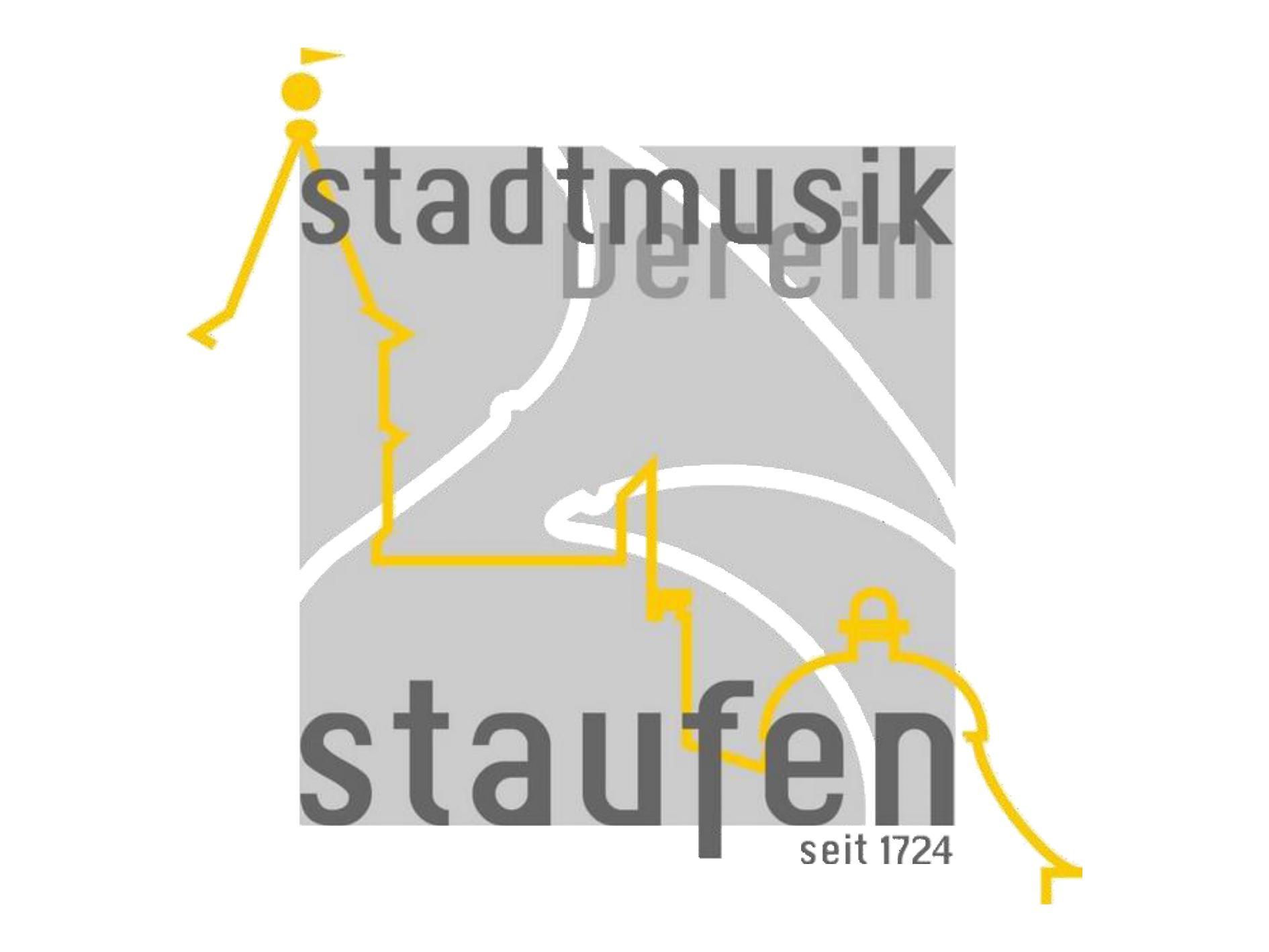 Stadtmusikverein Staufen