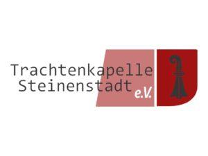 """""""Sichelhenki"""" mit der Trachtenkapelle Steinenstadt"""