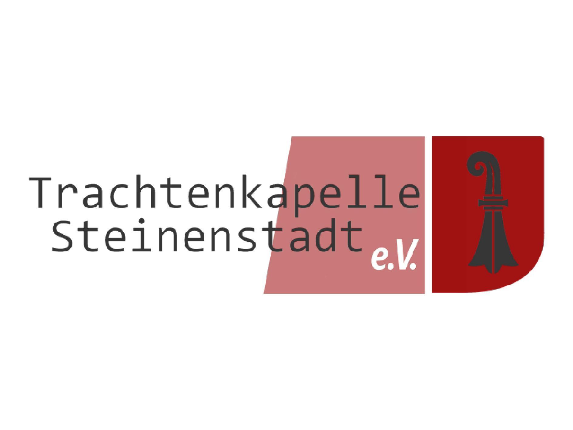 Trachtenkapelle Steinenstadt