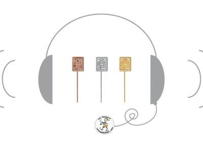 Jungmusiker-Leistungsabzeichen
