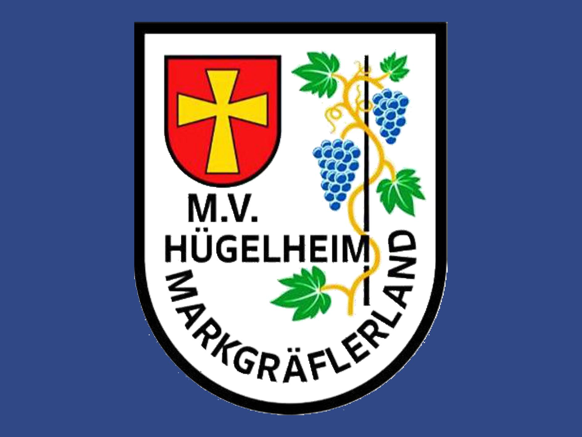 Musikverein Hügelheim