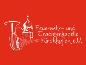 Schlossgrabenhock Kirchhofen mit der Feuerwehr- und Trachtenkapelle Kirchhofen