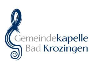 Picknick-Konzert der Gemeindekapelle Bad Krozingen