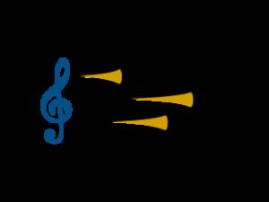 Vorbereitungskurs für das Jungmusiker-Leistungsabzeichen in Bronze