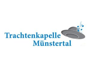 """""""Let's fäascht""""-Partynacht der Trachtenkapelle Münstertal"""