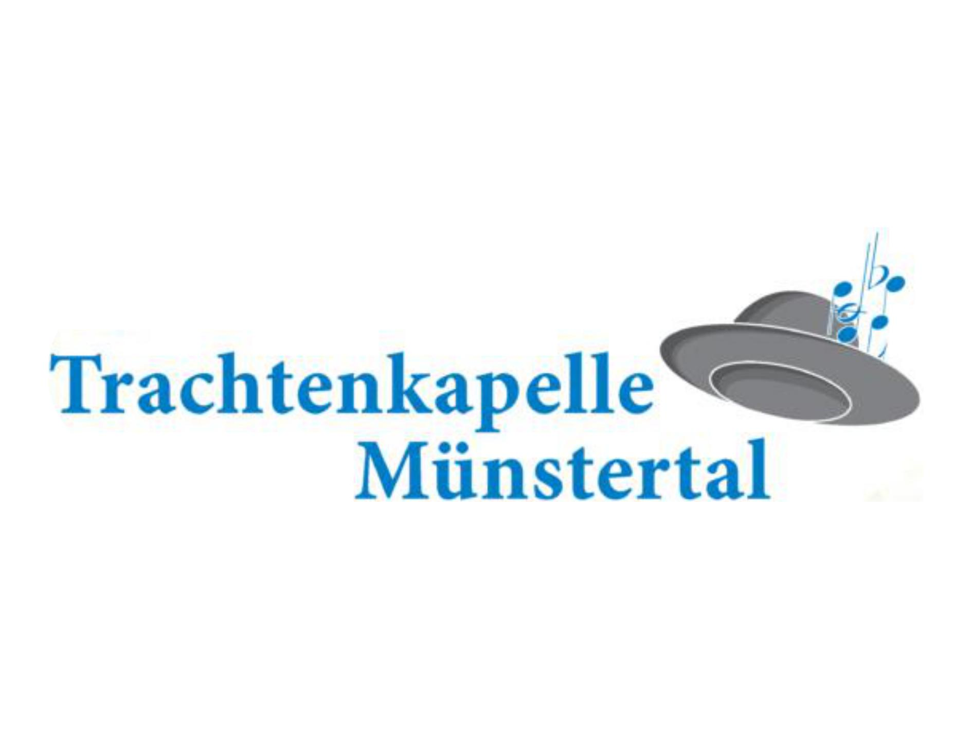 Trachtenkapelle Münstertal