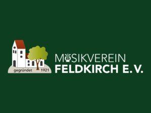 Peter & Paul-Fest Hartheim am Rhein mit dem Musikverein Feldkirch