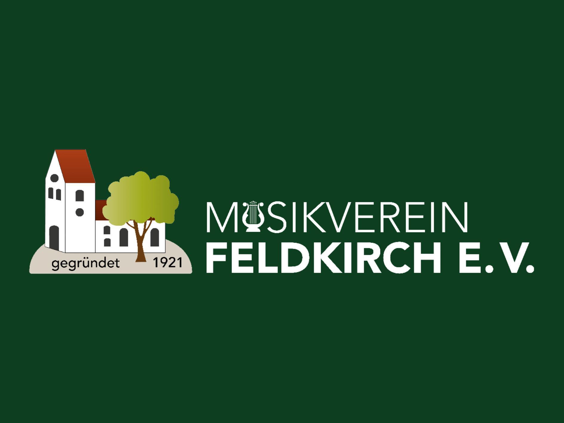 Musikverein Feldkirch